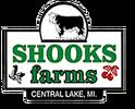 Shooks Farm