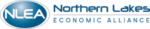 Northern Lakes Economic Alliance